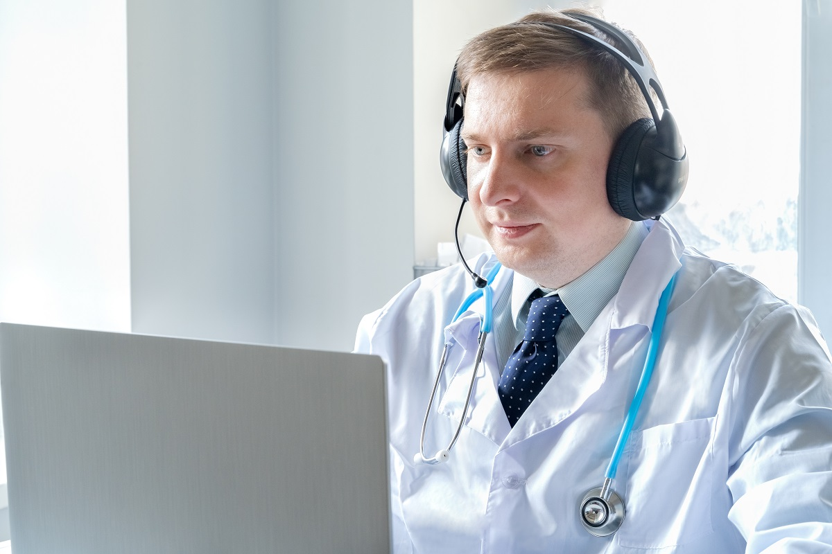 How to get started with virtual healthcare?