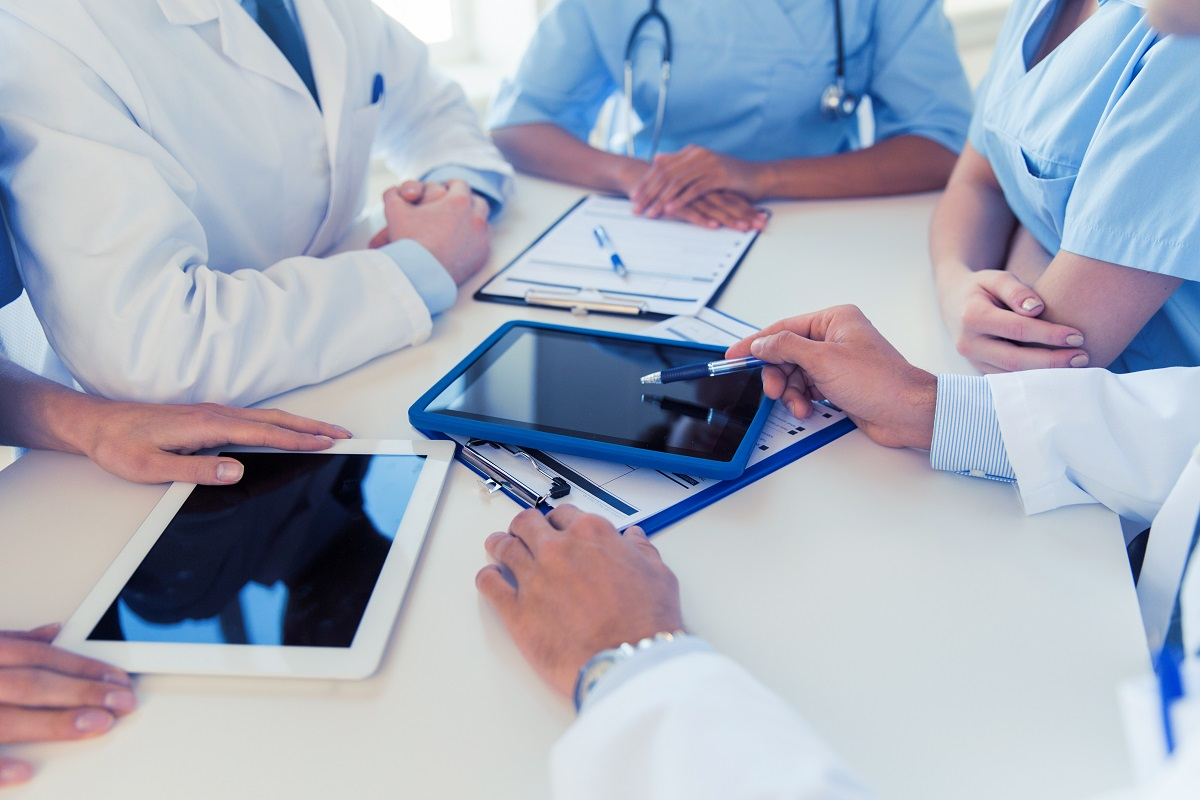 group-of-doctors-Virtual-health-solutions