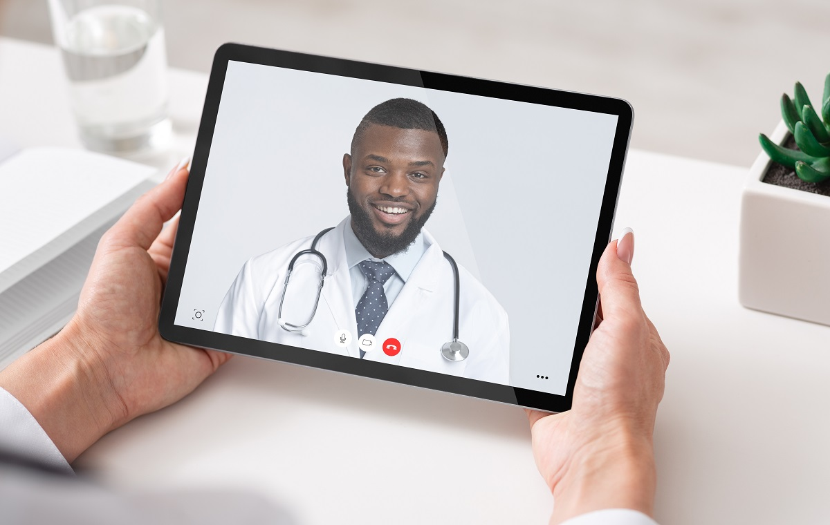 How do you choose the best virtual clinic?